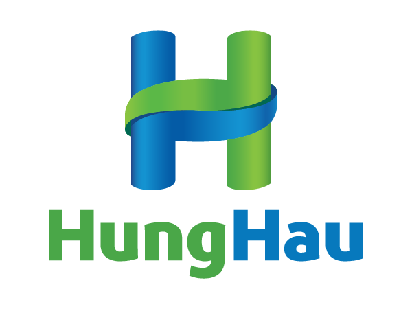 Hung Hau Heart
